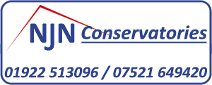 NJN Conservatories